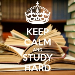 keep calm and study hard 4456 622x415 1003.png