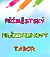 Tlacitko tabor maly